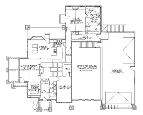 2 story open floor plans 18 photos and inspiration 2 story floor plans open house plans 27772