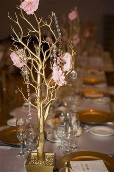 wedding tree centerpieces for sale best 25 manzanita tree centerpieces ideas on