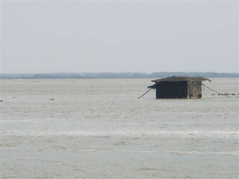 hutte mail la hutte flottante association du domaine