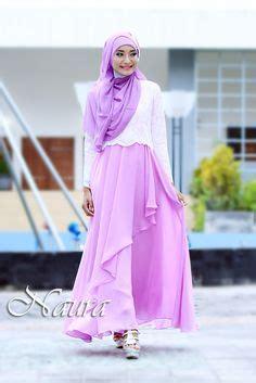 Anggun Syari Lavender 1000 images about gamis pesta modern on cleopatra dress muslim and