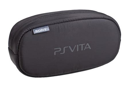 ps vita best price gadgets for your home buy best price playstation vita