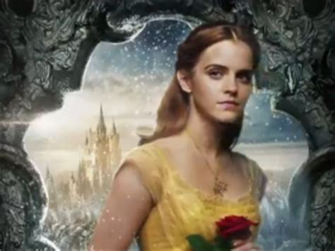 emma watson how does a moment last forever lyrics celine dion to perform how does a moment last forever for