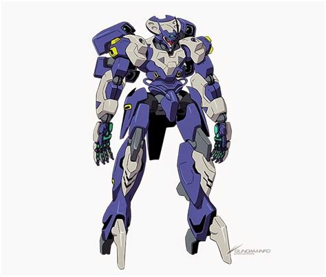 Kaos Gundam Gundam Mobile Suit 29 gundam gundam reconguista in g new images