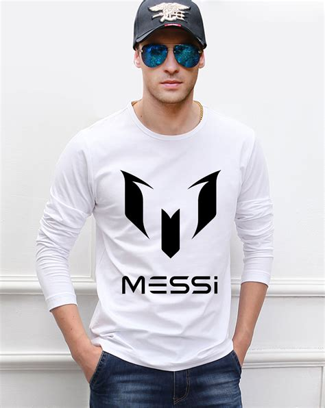 Meysi Top By Fashion messi style fashion www pixshark images galleries