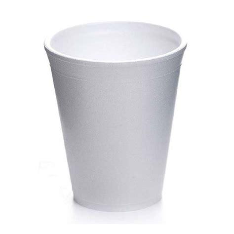 bicchieri take away bicchieri take away in polistirolo per asporto cappuccino