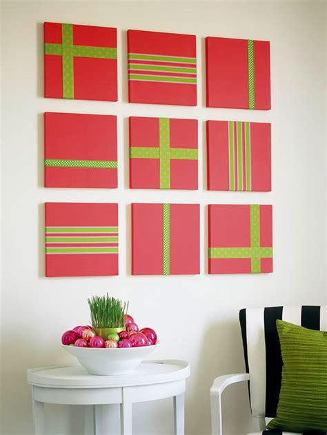 Decorating Ideas Made Easy 50 Simple Decor Ideas Easy Decorating