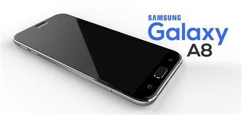 Harga Samsung A8 Update spesifikasi dan harga samsung galaxy a8 2016 terbaru lemoot