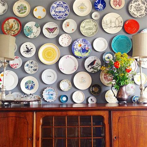 decorative plates for wall display 17 best images about decorative plates on