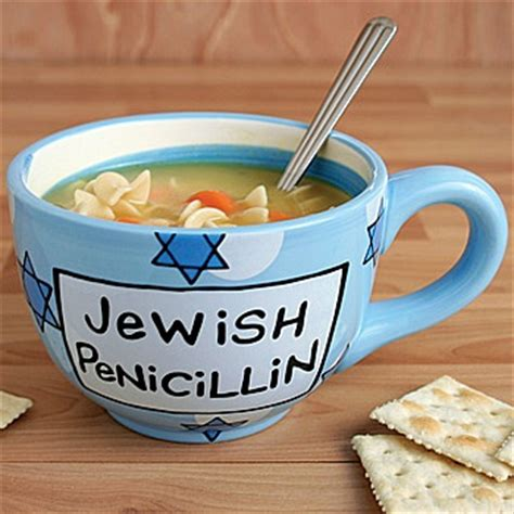 Penicillin Also Search For Penicillin Mug Yum Chicken Soup
