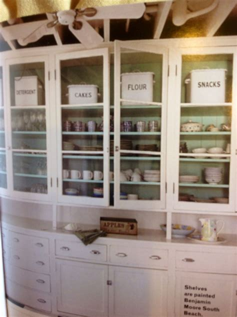 dream pantry my dream pantry home pinterest pantry and dreams