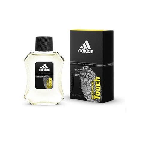Parfum Homme Solde Touch Pour Homme Adidas Parfum 224 Rabais