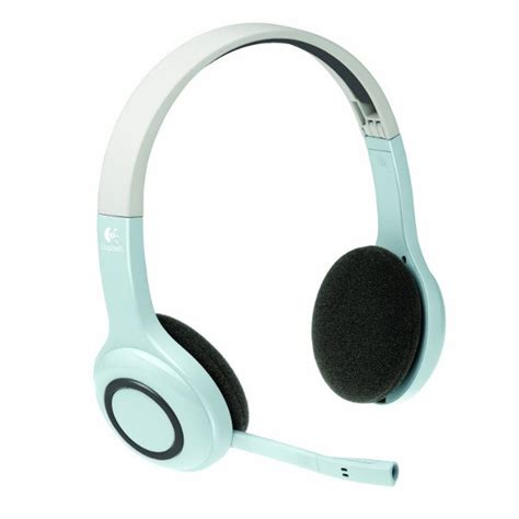 Headset Iphone Bluetooth logitech bluetooth headset for iphone more yugster