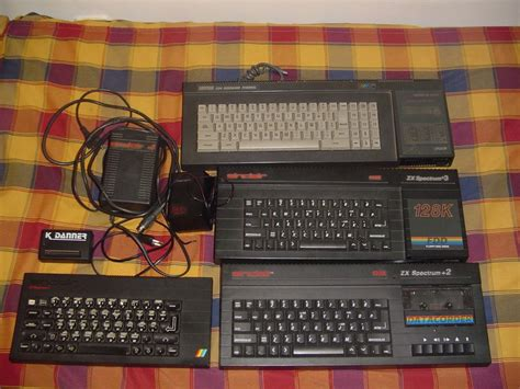 spectrum 3 the best 159929012x 17 best images about zx spectrum on models 30th birthday and videogames