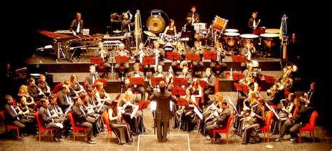 imagenes banda musical agrupaci 243 n musical la uni 243 n 187 la banda de m 250 sica