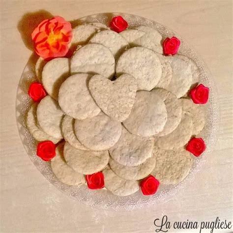 biscotti in casa biscotti grancereale fatti in casa ricetta oreegano