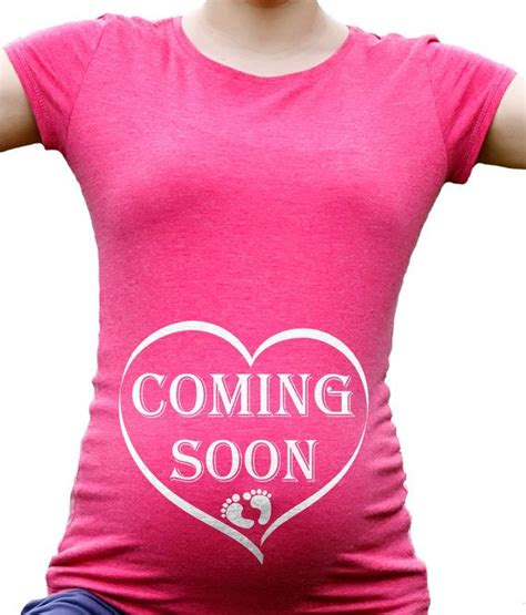 17 best ideas about funny pregnancy shirts on pinterest