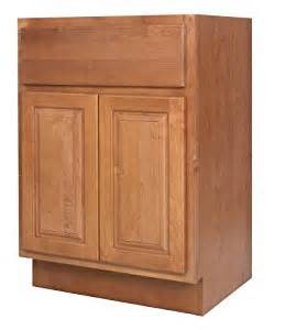 all wood cabinetry vsb2421 wcn 24 inch wide by 32 1 2 inch