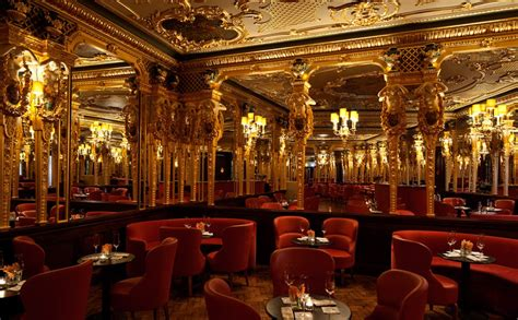 cafe royal interior design hotel cafe royal london wtg global