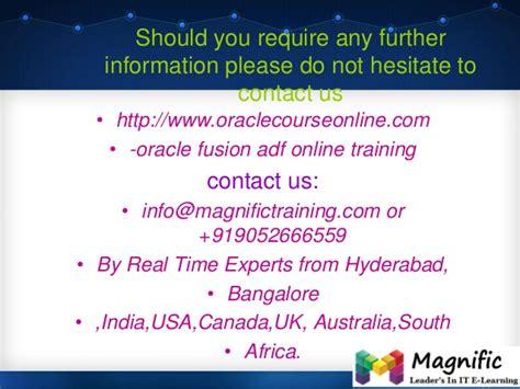 online tutorial kolkata oracle financials functional training on ap ar gl