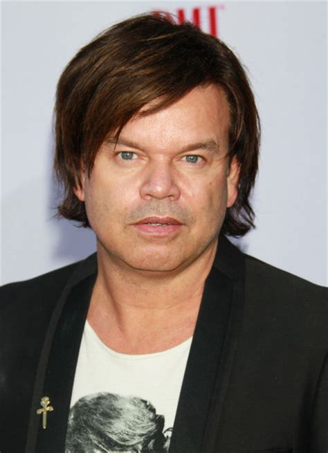 paul oakenfold paul oakenfold pictures 10th annual bmi urban awards