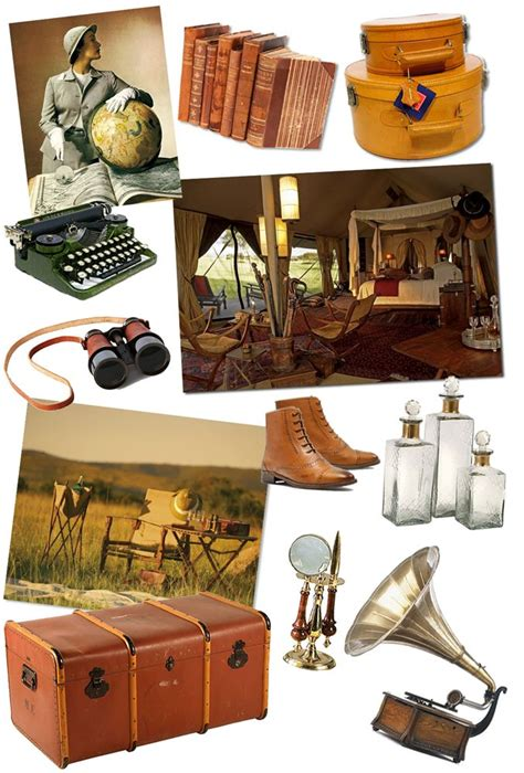 25 best ideas about safari home decor on