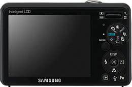 Kamera Samsung Pl50 samsung pl50 datenblatt