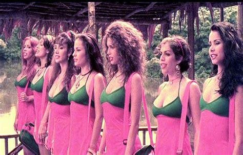 pantaleon y las visitadoras angie cepeda pantalen y las visitadoras 2000 francisco j hot girls wallpaper