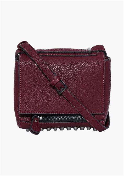 Fashion Backpack Studded Import 17 best images about bags on weekender