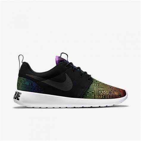 Nike Roshe Run Be True 1 2015 nike be true collection available now weartesters
