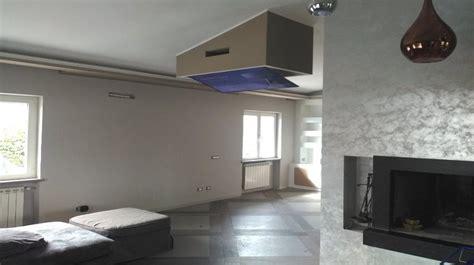 supporto tv soffitto motorizzato tv moving ct supporto tv motorizzato da soffitto per tv