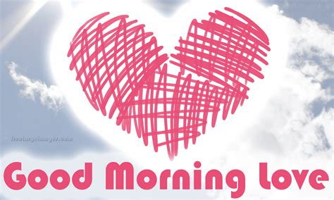 good morning love images good morning love free large images