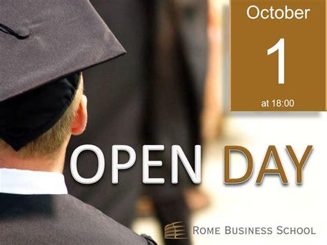 open day alla scuola di alta specializzazione aeronautica open day 2014 rome business school