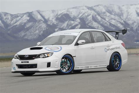 milea subaru parts rallysportdirect 2011 sti shop car for sale 50k in