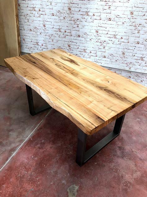 tavolo legno massello grezzo tavolo legno massello grezzo offerte 30