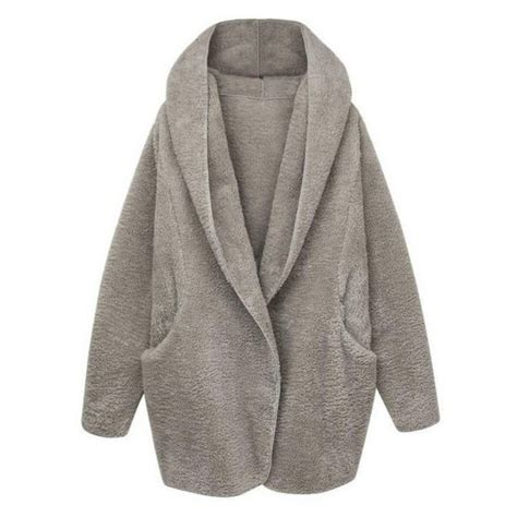 Jaket Sweater Hoodie Jumper Fitnes trendy quality fleece thick hooded coat hoodie sweater jacket cardigan ebay