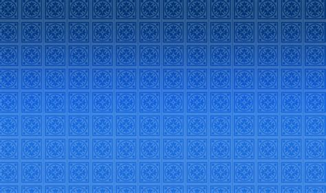 wallpaper warna biru abstrak background warna hijau 2013 joy studio design gallery