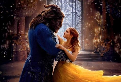 beauty and the beast beauty and the beast mp3 download what if the moral imagination of disney s quot beauty and the