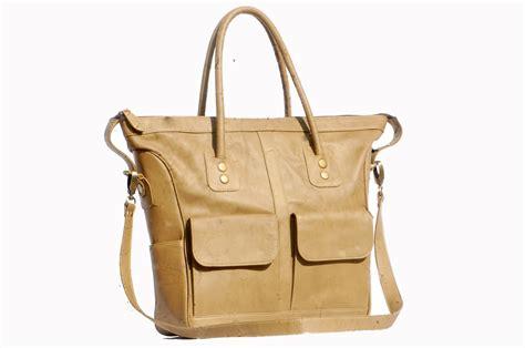 Hermes Mini Kulit Ular 5 toko tas kulit tas kulit tas wanita tas kulit tas kulit ular tas kulit