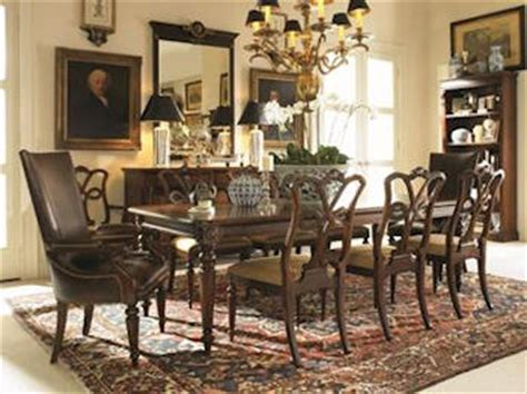 Interiors Furniture Lancaster Pa by Interiors Home Lancasterpa