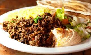 how to make beef shawarma original lebanese recipe easy