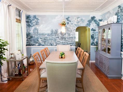 hgtv home design store nickbarron co 100 blue living room decor images my
