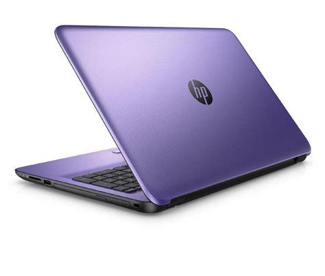 Hp Lg Ram 4gb hp 15 ac109na 15 6 quot multimedia laptop intel pentium 3825u 4gb ram 1tb hdd dvdrw ebay