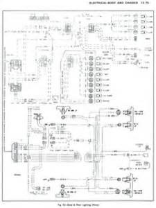 85 chevy truck wiring diagram http www 73