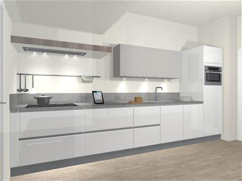 keukenkastjes kopen duitsland rechte keuken kopen voordelige complete keukens ook uit