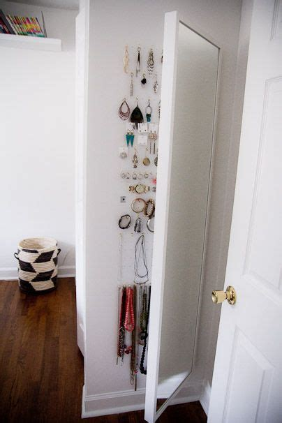 plywood closet organizer how to build a closet organizer from plywood woodworking