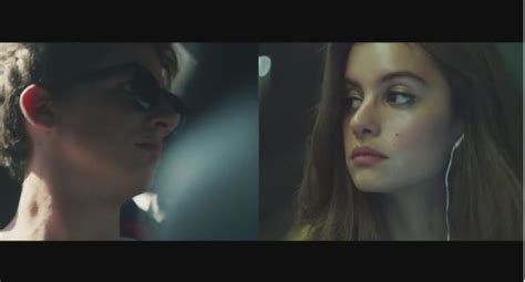 charlie puth we don t talk anymore charlie puth feat selena gomez we don t talk anymore