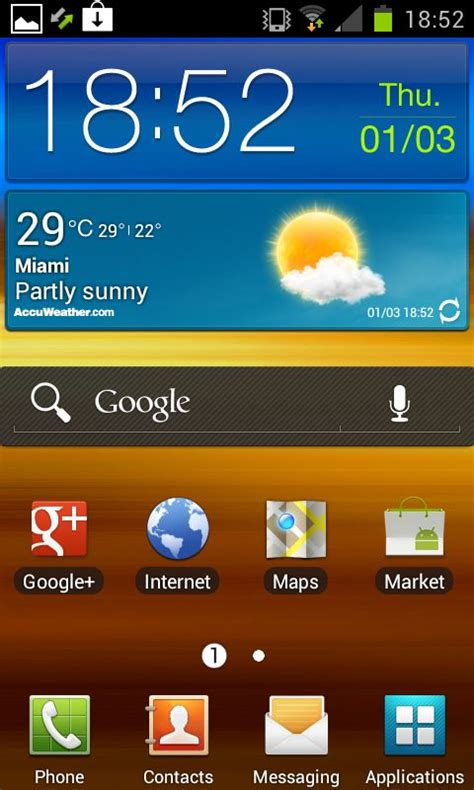 screen on android sandwich android 4 0 3 my experiences blogyourearth