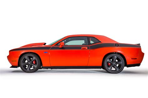 challenger hellcat buy where can i buy a 2015 dodge challenger hellcat autos post