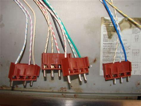 glaskeramik kochfeld austauschen neff glaskeramik kochfeld austauschen hausger 228 teforum