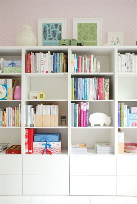 besta bookshelf 54 best images about ikea besta on pinterest cabinets